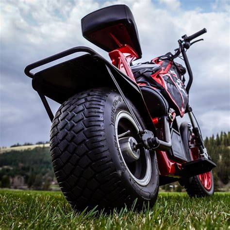 finn scooters offers consumer sales driving range heroes