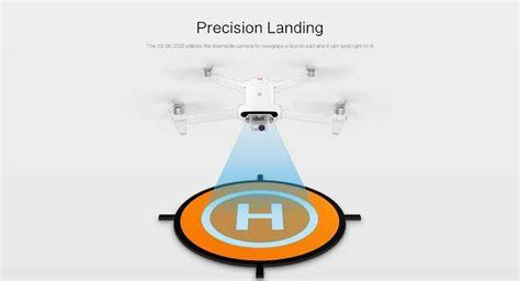 xiaomi fimi  se drone  rucas  leading distributor  xiaomi