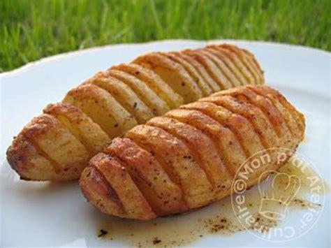 cuisine de ratiba les meilleures recettes de barbecue et accompagnement
