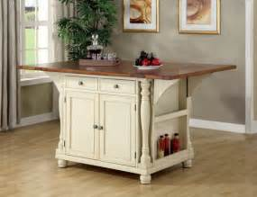 kitchen island with storage cabinets simple dining room ideas with coaster storage underneath kitchen table storage cabinet dining