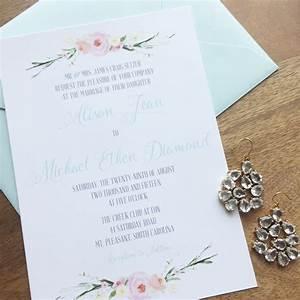 wedding guest attire With wedding invitation wording guest attire