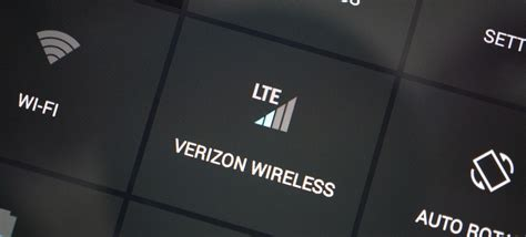 """Send the latest free verizon ringtones and mobile downloads to your please note: Verizon takes a shot at AT&T, says they won't update phones with """"fake"""" 5G icons - TalkAndroid.com"""