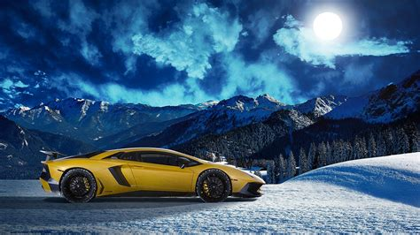Lamborghini Wallpapers Download Group (75