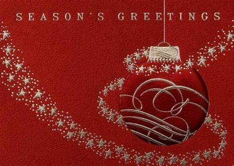 season greetings images tagged on the wondrous pics