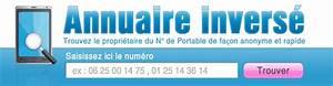 Numero Repondeur Fixe Sfr : annuaire telephone fixe france telecom annuairetelephonefixefrancetelecom ~ Medecine-chirurgie-esthetiques.com Avis de Voitures