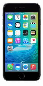 IPhone 6 Ceny ji od 7750