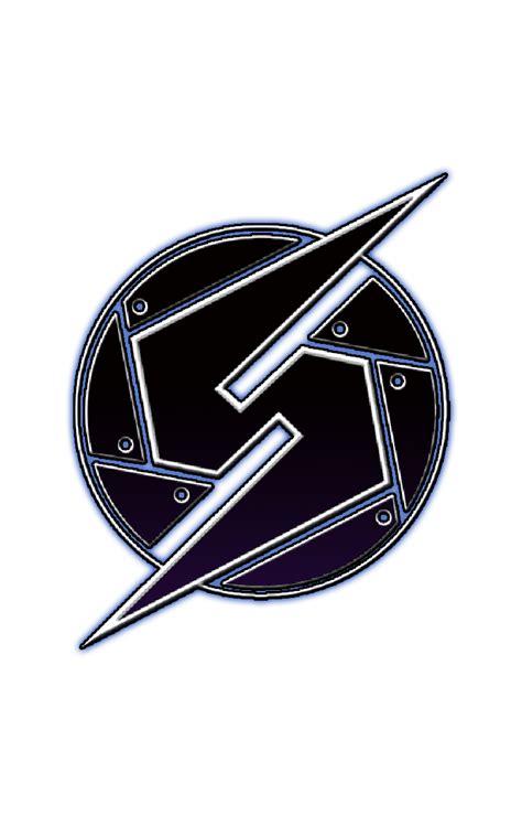 Metroid Logo By Narishm On Deviantart