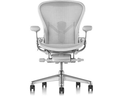 aeron 174 chair hivemodern