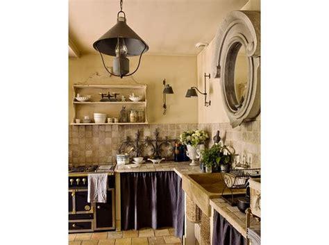 cuisine style shabby shabby chic vintage interior design