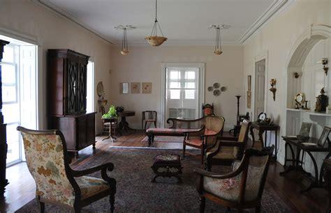 homes interiors file wildey house interior jpg wikimedia commons