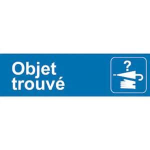 Bureau Des Objets Trouvés Lausanne by Metro Objet Trouve Blog En Commun