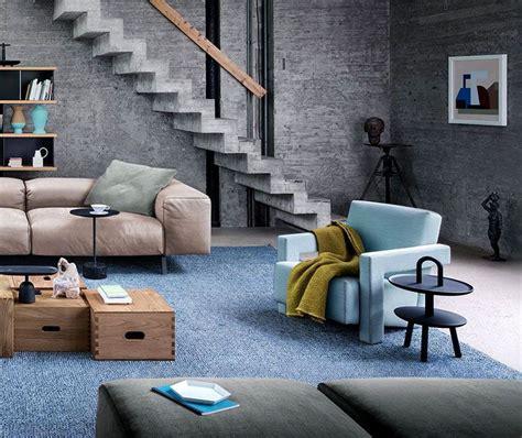 coffee table ideas    interior design