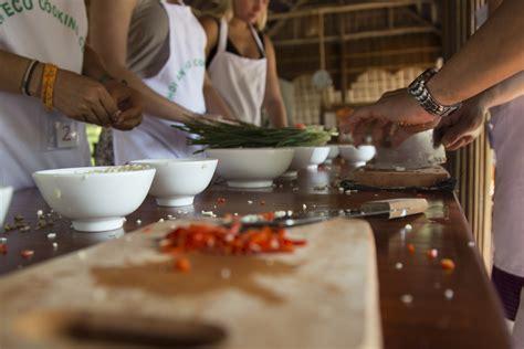 mon cours de cuisine mon cours de cuisine à hoi an au