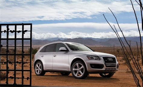 Audi Q5 Hd Picture amazing audi q5 hq wallpapers hd pictures