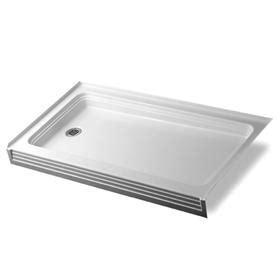 designer kitchen sink customizable shower products jason international 3260