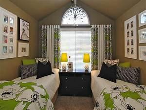 Image of: Idea Design Dorm Room Arrangement Idea Interior Decoration Home Design Blog Ideas Of Dorm Décor To Make It More Comfortable