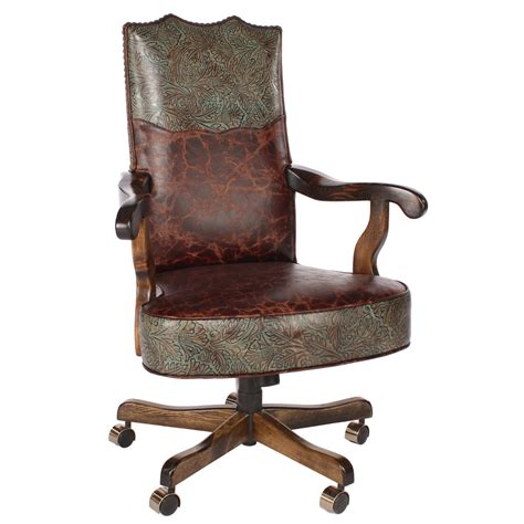 office saddle chair collection leather chairs executive