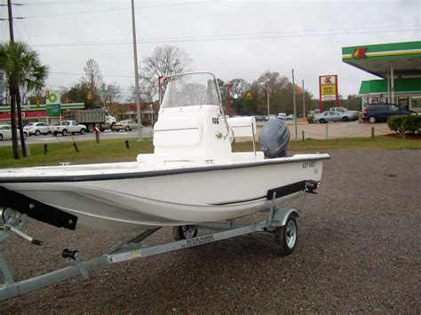 Boats For Rent In Greenville Sc by Boats For Sale In Greenville Sc Used Boats On Oodle Html