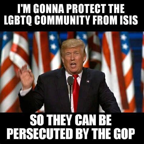 Meme Gop - funniest gop convention memes mocking trump and republicans