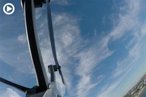 gopro karma drones  falling   sky fstoppers