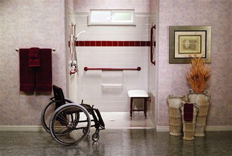 ways  making  bathtubshower safer