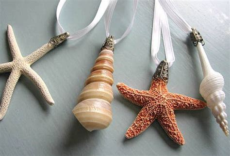 beach christmas decorations luxury interior design journal