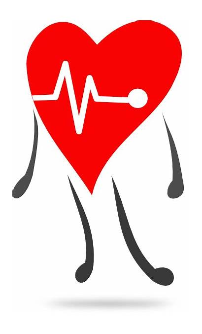 Health Clip Physical Clipart Perfect