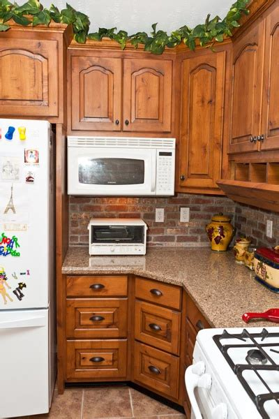 what is the kitchen cabinet kitchen cabinet help woodworking talk woodworkers forum 8947