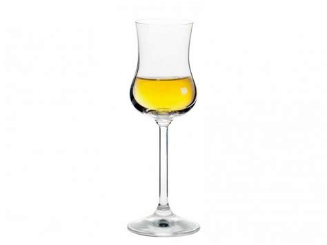 bicchieri per grappa bicchieri liquori distillati h h