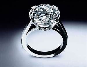 the most expensive engagement rings the amazing facts With most amazing wedding rings