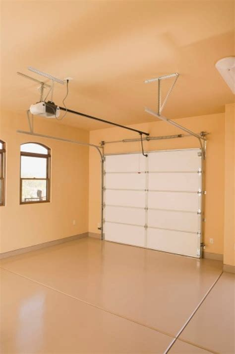 convert  garage  living space hunker