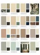 Popular House Colors 2015 by Exterior Paint Schemes On Pinterest Exterior House Paints House Paint Exte
