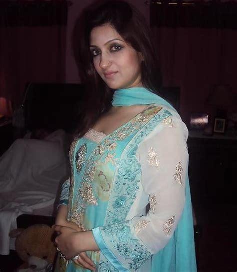 Girl Big Boobs Salwar Kameez Images Salwar Kameez Erotic Pic