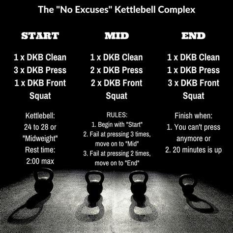 kettlebell flyexercise workout workouts