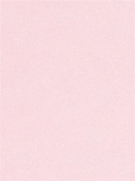 Soft Pink Wallpapers  Wallpaper Cave
