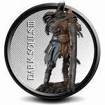 Icon Souls Dark Iii S7 Creed Origins