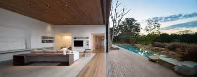 Decorative Large Modern Houses by Casa Itu By Studio Arthur Casas Keribrownhomes