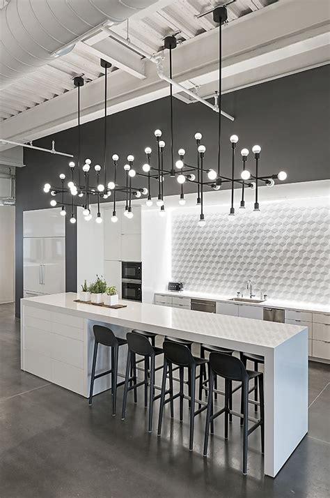 best 25 modern kitchen backsplash ideas on