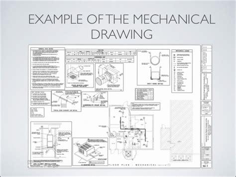 blueprint reading introduction