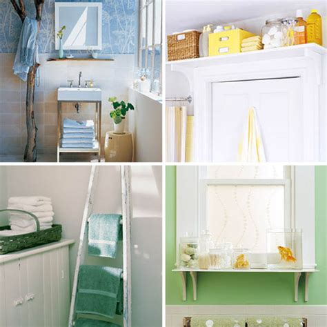 ideas for bathroom storage in small bathrooms small bathroom storage ideas hac0 com