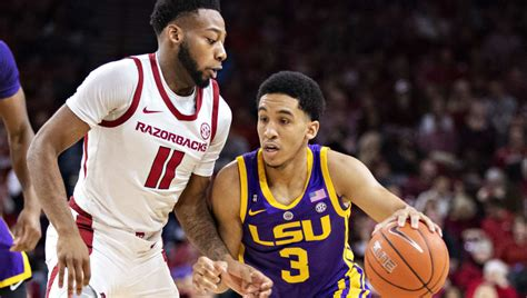 ncaa basketball  stream reddit  texas   lsu