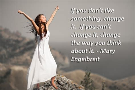 positive change quotes  bring happiness  life