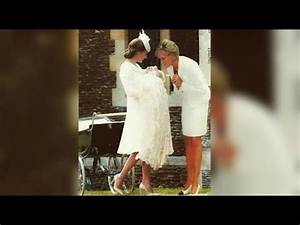 Mystery Of Princess Diana's Ghost 2017 - YouTube