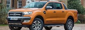 Augmentation Assurance Auto 2018 : en 2017 les ventes de pick up progressent en france ~ Maxctalentgroup.com Avis de Voitures