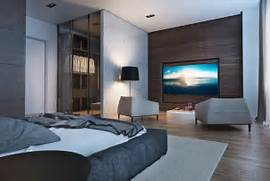 Awesome Bedroom Design Interior Design Ideas Inside House Design Kitchen The Beauty Home Interior Modern Bedroom Design Awesome Stylish Mobile Homes Interior Design Ideas Home Home Interior Awesome Pool Design Backyard Pool Bright Interior