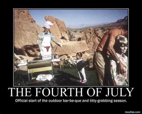 4th Of July Memes - funny fourth of july memes fourth funny memes best of the best