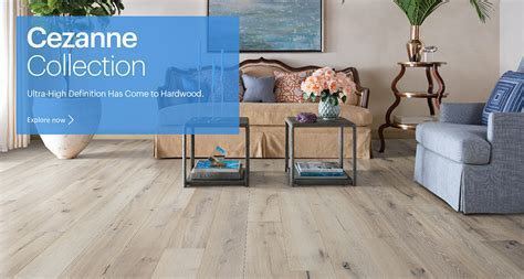 California Classics Floors   Hardwood Flooring, Hand