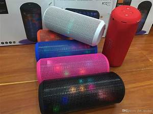 High Quality For Jbl Pulse 3 Mini Portable Wireless Bluetooth Speaker Streaming Pulse Colorful