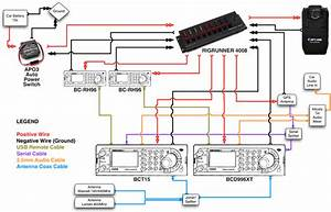 Ford Escape Radio Wiring Diagram