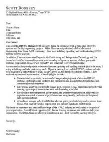 exles of cover letters and resumes exle of resume cover letter sle resume cover letter
